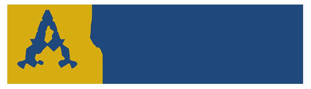 Anderson Airmotive